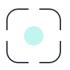 OneKitchen-logo