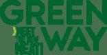 logo-greenway-e1600329409126
