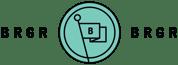 BRR-BRGR-Logo-Web-Large