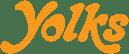 Yolks Logo