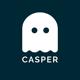 Casper-logo-with-background