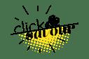 Click&Savour logo