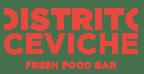 Distrito Ceviche