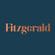 Le Fitzgerald logo