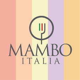 Mambo Italia