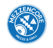 Mezzencore logo