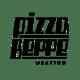 Pizza Beppe logo