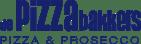 logo Pizzabakkers