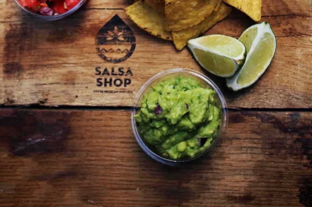 salsa-shop-1024x682