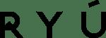 RYU-Brand-Black-01