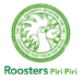 Roosters PP logo