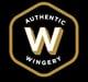 Wingmans Logo