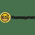 ES Kassasystem