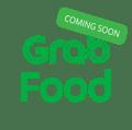 Grabfood CS-01