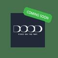 Logo-DOOD-coming soon-01