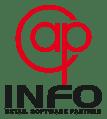 Logo_CapInfo_vertical