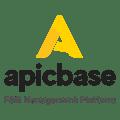 apicbase-logo-f&b-01