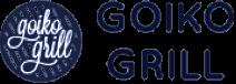 icon-goiko-1