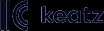 icon-keatz-2