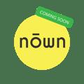 nownpos coming soon-01