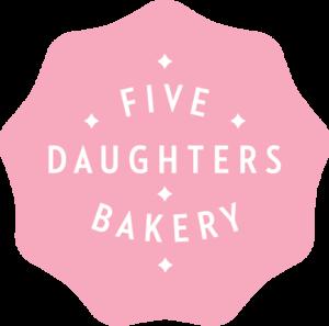 Five Daughters Bakery