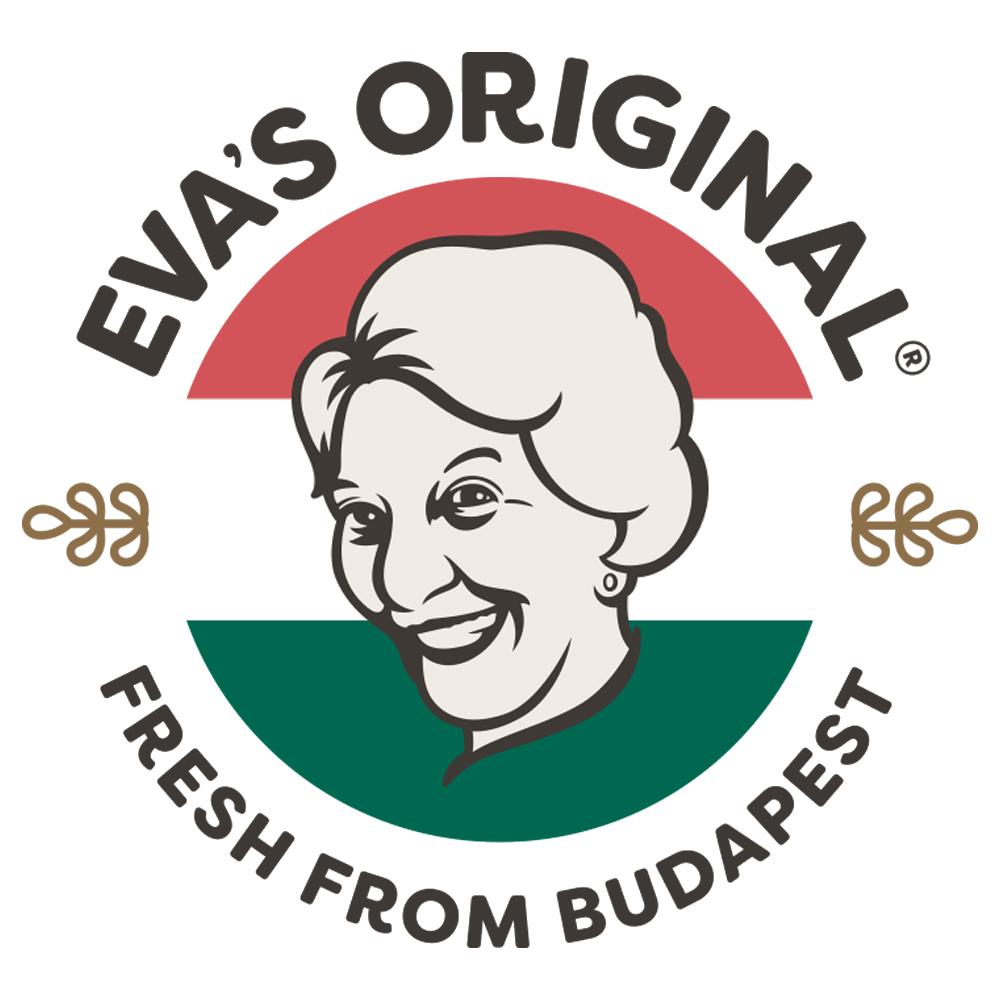 Evas Original logo