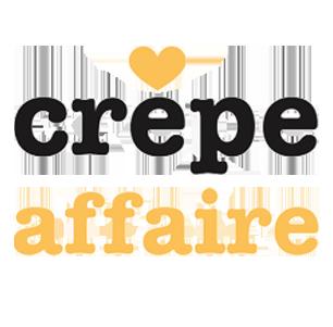 Crêpeaffaire