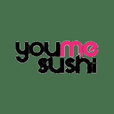 youmesushi logo